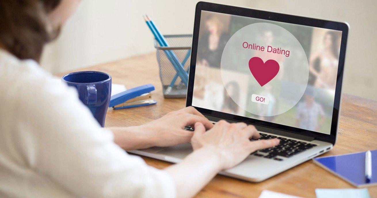 Dating plattform österreich