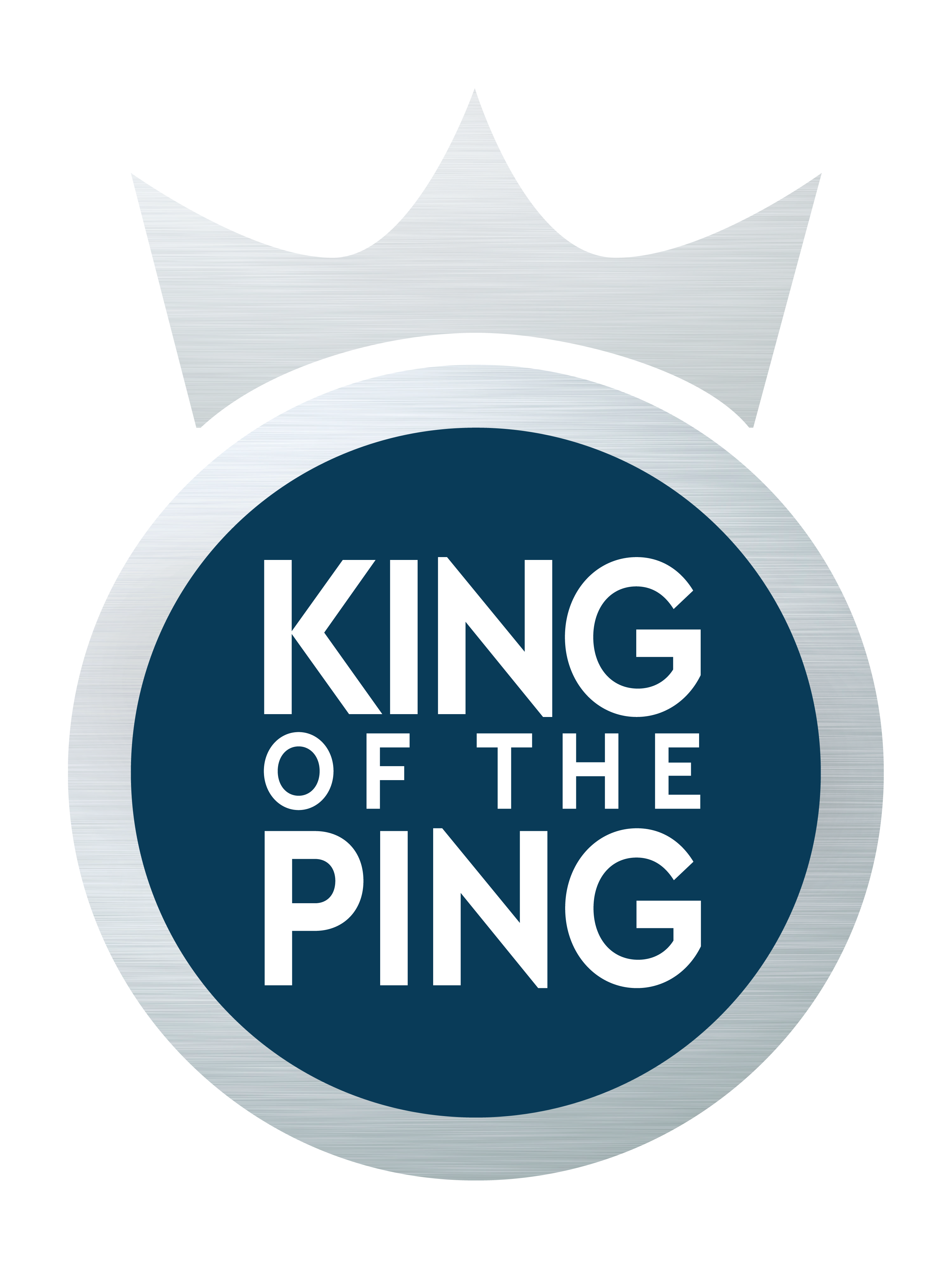 King of the Ping Siegel