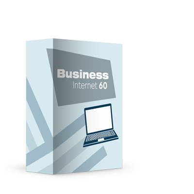 BUSINESS  60